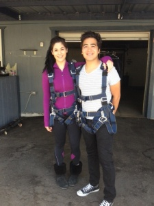 andreselizabethskydiving